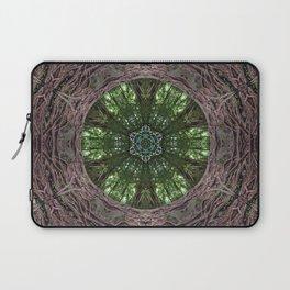 Noya Rao Laptop Sleeve