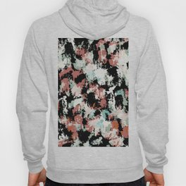 Abstract 25 Hoody