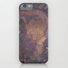Sunk iPhone 6s Slim Case