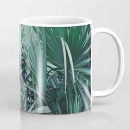 Paradise 01 Coffee Mug