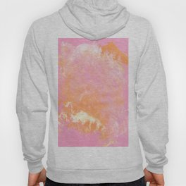 Abstract 1657 Hoody
