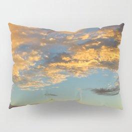 Sunset #1 Pillow Sham