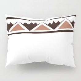 Elments-Fire/Sun Pillow Sham
