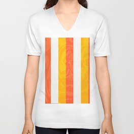 Sickly Sweet Unisex V-Neck