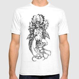 Period T-shirt
