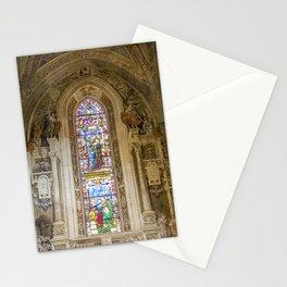 Santa Maria Novella  Stationery Cards