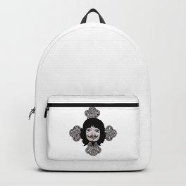 TM Backpack