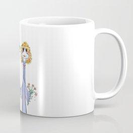 Ma and Pa Coffee Mug
