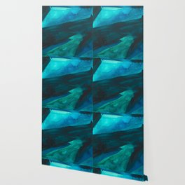 ABSTRACT NO.011 Wallpaper
