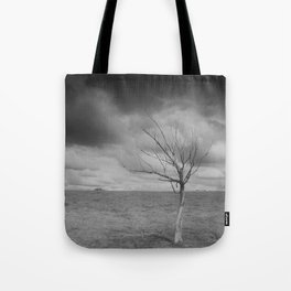 From Time to Time Tote Bag