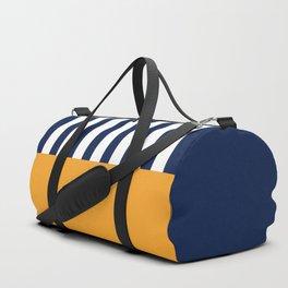 Sunny beach Duffle Bag