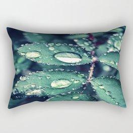Purity Rectangular Pillow