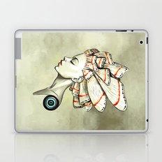 Moth 2 Laptop & iPad Skin