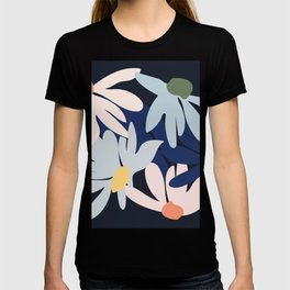 Blooms of hope T-shirt