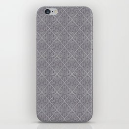 Drops iPhone Skin