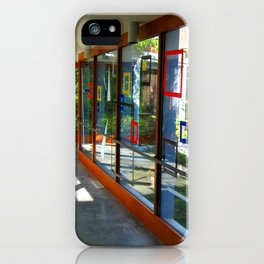 Install 1-2 iPhone Case