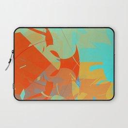 72518 Laptop Sleeve