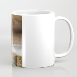Broughty Ferry Castle Coffee Mug