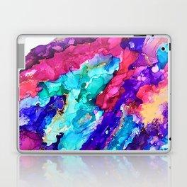 J E W E L 2 Laptop & iPad Skin