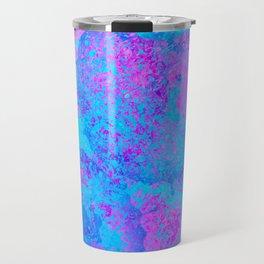 Spray Travel Mug