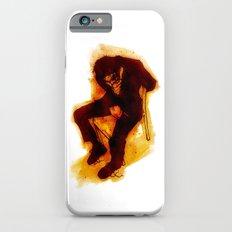 The Prisoner Slim Case iPhone 6s