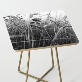 harvest Side Table