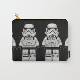 Storm Parade Carry-All Pouch