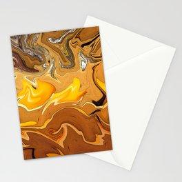 Arezzera Sketch #822 Stationery Cards