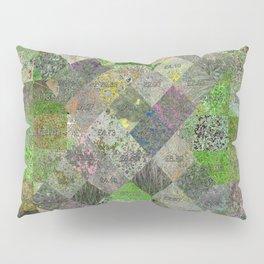£ 974.19 Pillow Sham