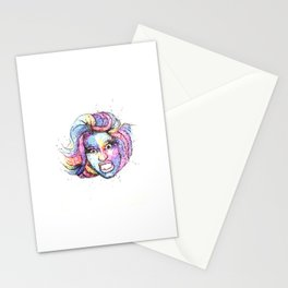 Nicki Stationery Cards