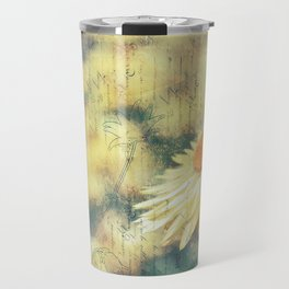Spring Everlasting Travel Mug