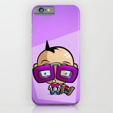 GEEKY Slim Case iPhone 6s