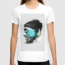 Young Bishop T-shirt