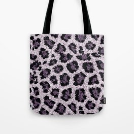 Valentino Particles Tote Bag