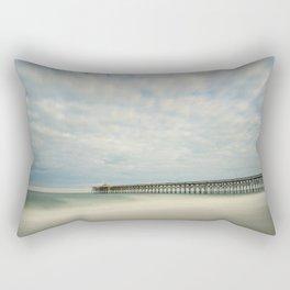 Pawleys Island Pier I Rectangular Pillow