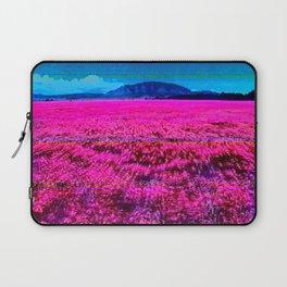 X3788-00000 (2014) Laptop Sleeve