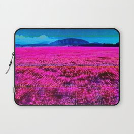X3788-00000 (2014) Laptop Sleeve