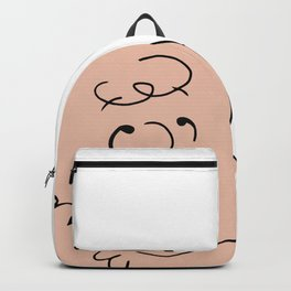 Good Grief Backpack