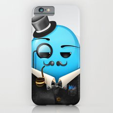 Serious Business Slim Case iPhone 6s