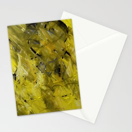 Free form by LH Stationery Cards