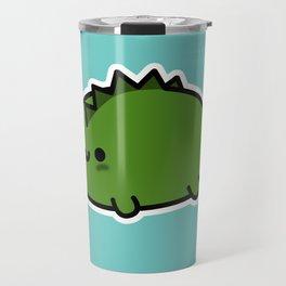 Little Dino Travel Mug