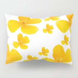 Poppys Pillow Sham