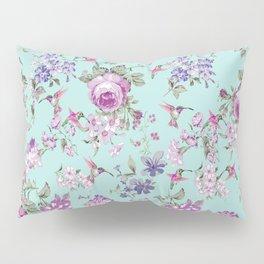 Irene Pillow Sham