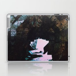 KEŸ Laptop & iPad Skin
