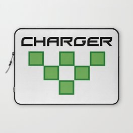 Charger Laptop Sleeve