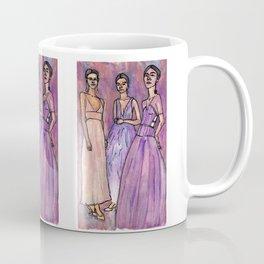 CDIV Coffee Mug
