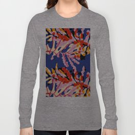 Island Ray Long Sleeve T-shirt