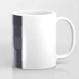 Yogi, Cool Ranch Coffee Mug