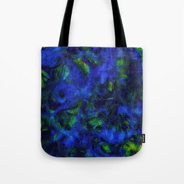 [dg] Mistral (Olmsted) Tote Bag