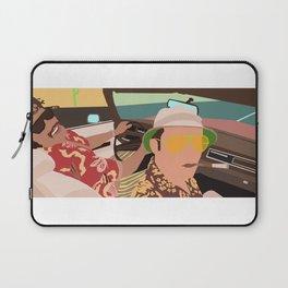 The American Dream Laptop Sleeve